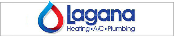 Lagana Heating & Plumbing